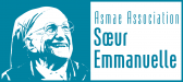 1280px-Logo_Asmae_Association_sœur_Emmanuelle